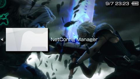NetConfig Manager (1)