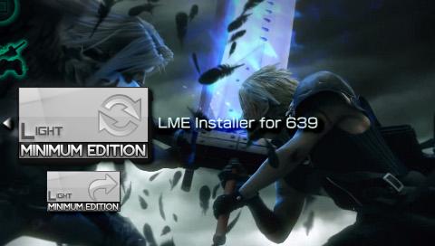 lme639