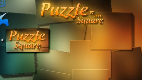 Puzzle Square (1)
