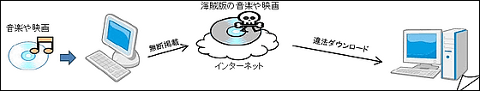 01_snap0330_m