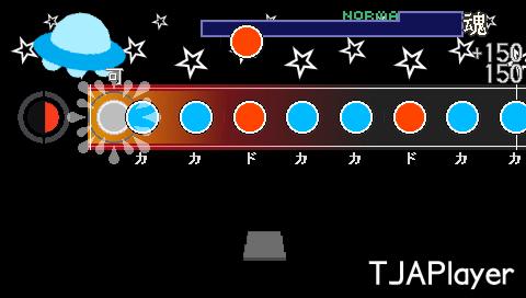 TJA (3)