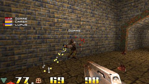 Quake Arena Arcade R4 (10)