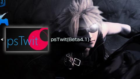 psTwit beta4 (1)