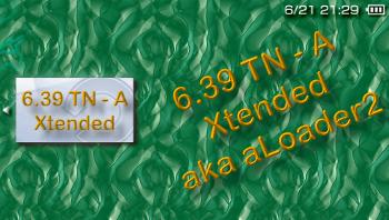 tn639