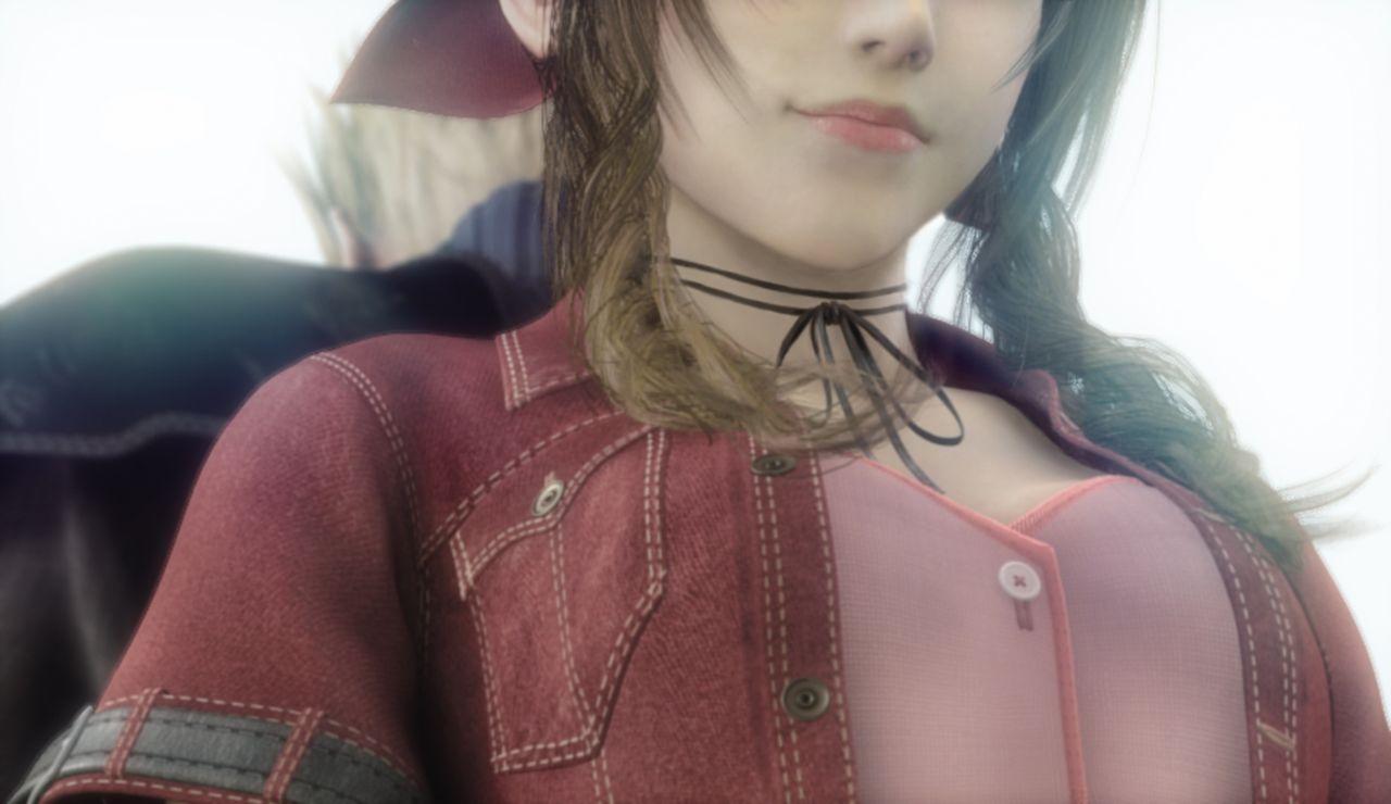 エアリス・ゲインズブールの画像 p1_26