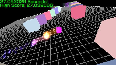 Cube Runner (7)