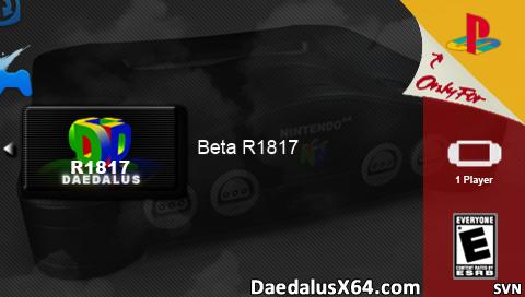 DaedalusX64R1817 (1)