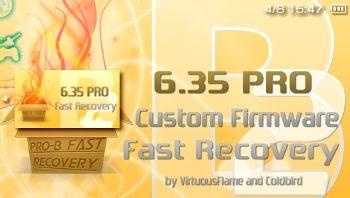 prob3 fast