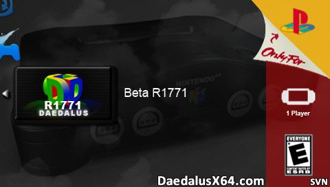 DaedalusX64R1771 (1)