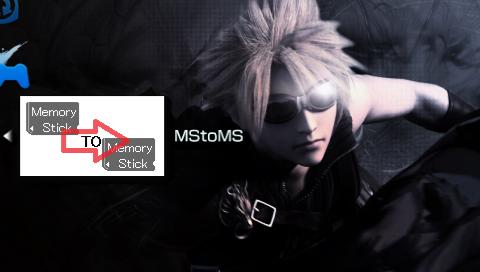 MStoMS (1)