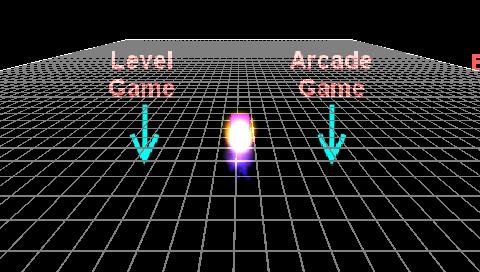 Cube Runner (2)