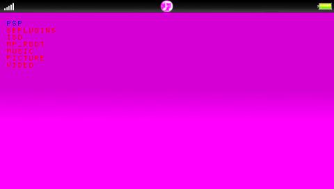 PSPLiveArea (9)