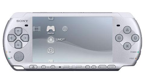 PSP (2)