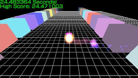 Cube Runner (6)