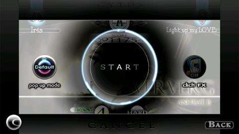 device-2012-06-23-180637