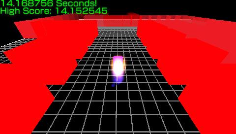 Cube Runner (3)