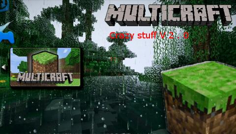 Multicraft (1)