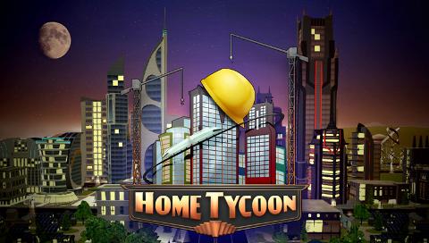 hometycoon