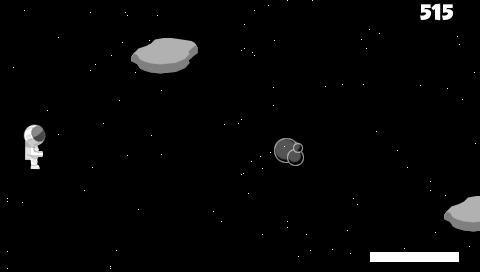 CosmosLunar (4)