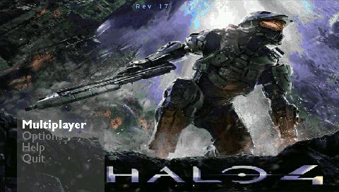 HALO (5)
