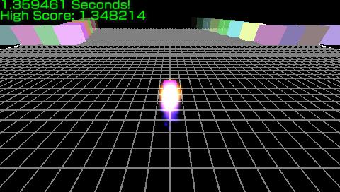 Cube Runner (5)