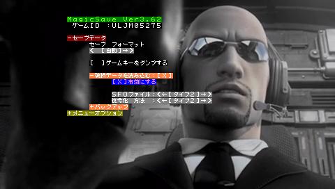 201188174756