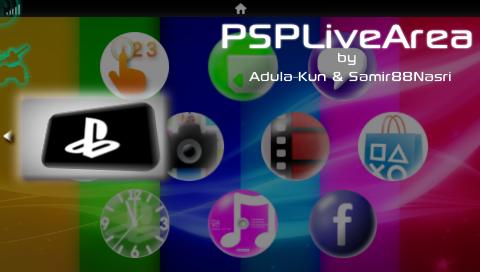 PSPLiveArea (1)