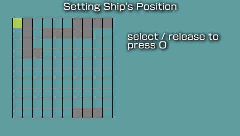 BattleShip (12)