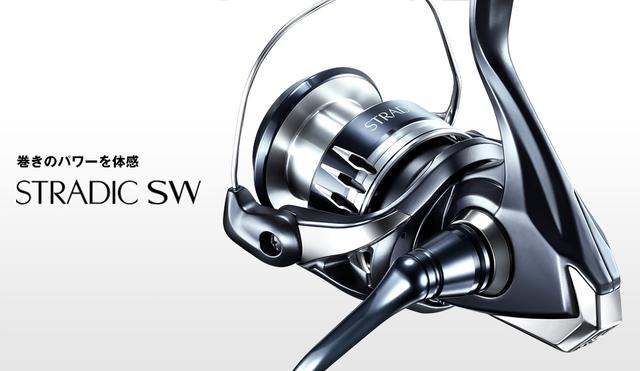 新型 ツイン パワー sw 通常のツインパワーとほぼ同時にSW もフルモデルチェンジ!