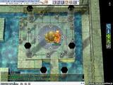 cfac7416.jpg