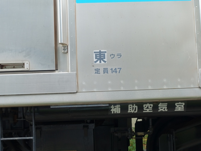 7cdf5db9.jpg
