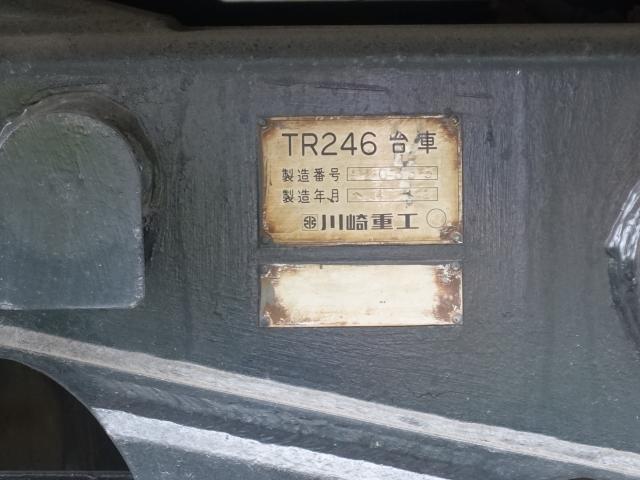 da73e122.jpg
