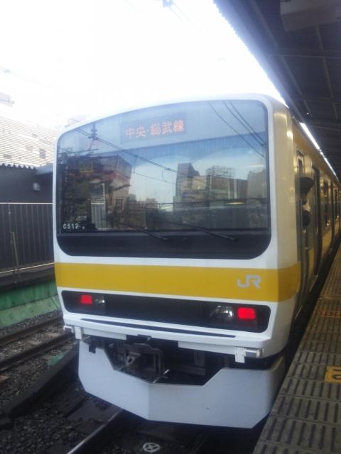 f780a16a.jpg