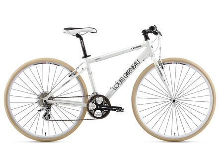 bikes-chasse_wt