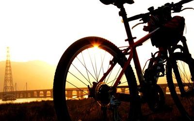 sunset-694193_960_720