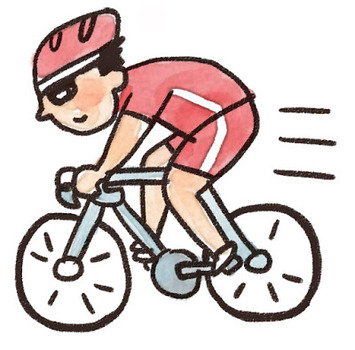 bicycle_road