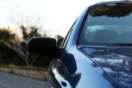 car-220641_640