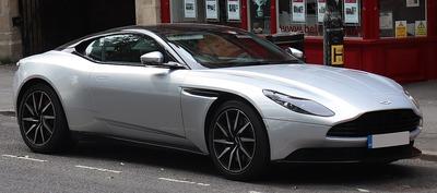 1200px-2018_Aston_Martin_DB11_V8_Automatic_4.0