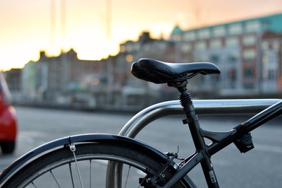 bike-691655_960_720