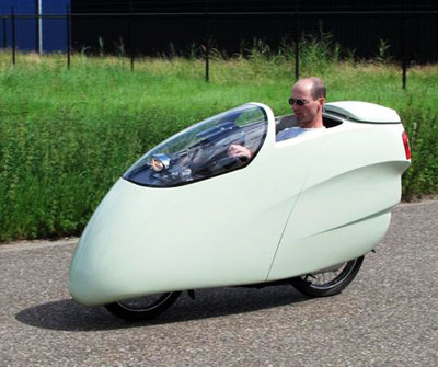 214-mpg-diy-honda-bike-photo01