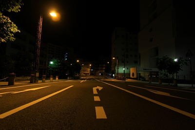 20100808_01