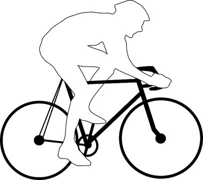 racing-bicycle-150329_640