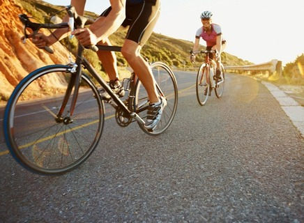 Importance of Bicycle Insurance for Cyclists