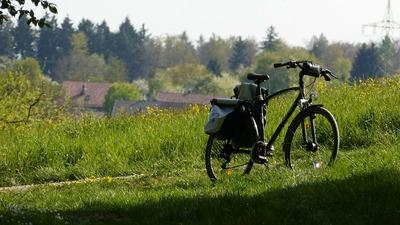 bike-345629_1280