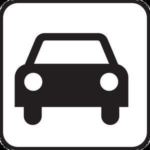 car-99123_640