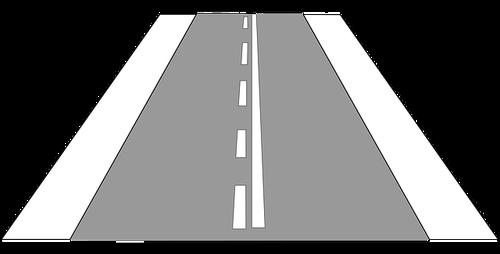 traffic-sign-6702_640