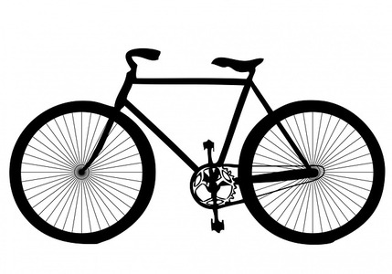 bicycle-163595_640