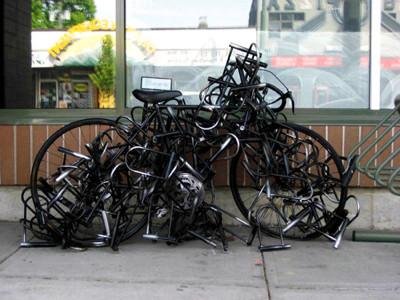 perfect_bikelock