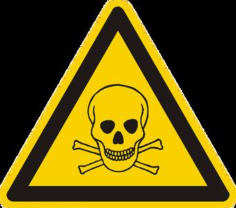 poison-98648_640