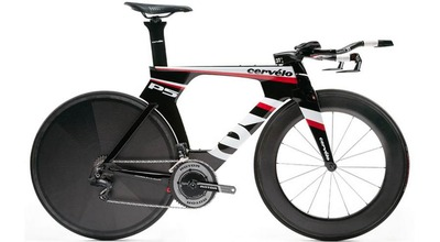 Cervelo-P5-Master-Bicycle-Aerodynamics-2
